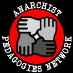 Anarchist Pedagogies Network Logo